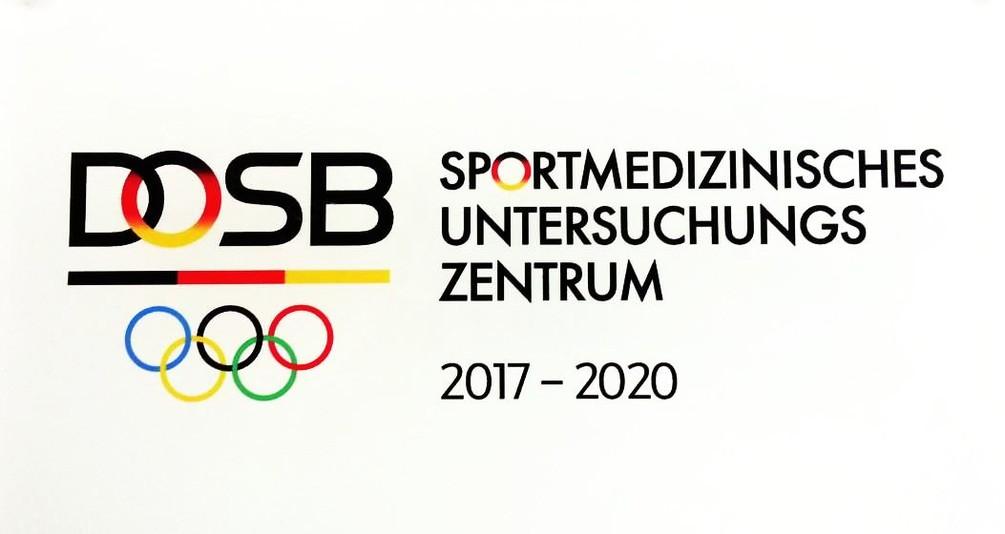Sportmedizinisches Untersuchungszentrum
