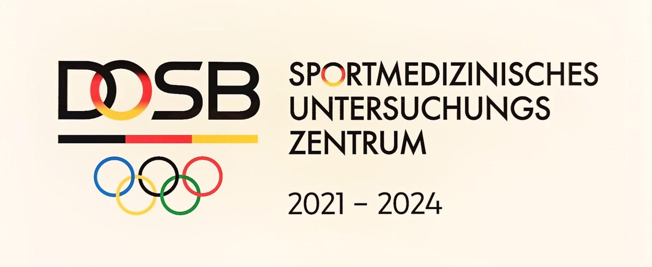DOSB 2021-2024