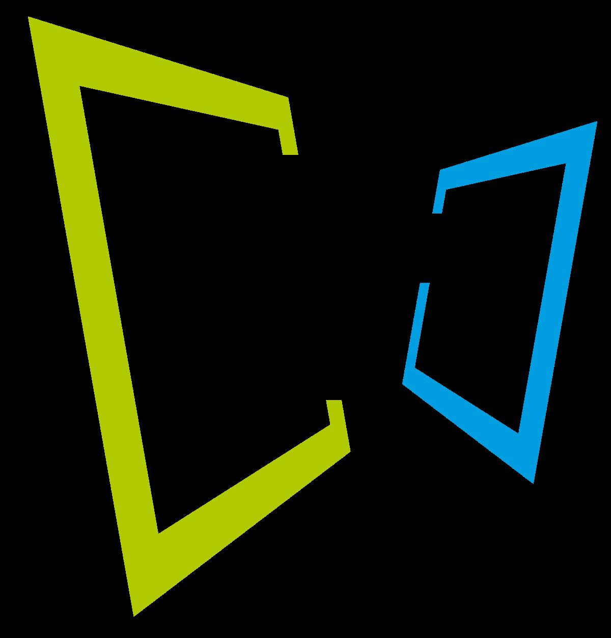 Paluccaschule Logo