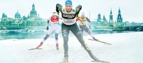 Skiweltcup_Dresden_2020