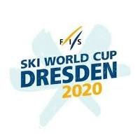 Skiweltcup_Dresden_2020_mini