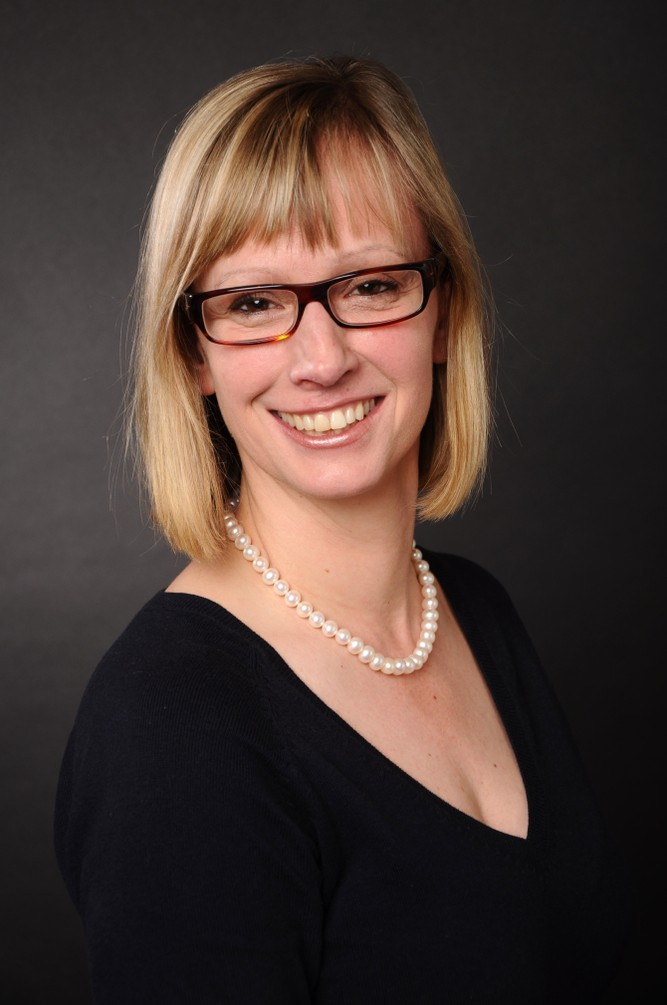 Dr. Jöhrens