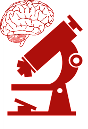 Neuropatho_01.png
