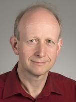 Dr. med. Matthias Meinhardt