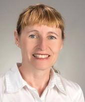 Ines Schmidt