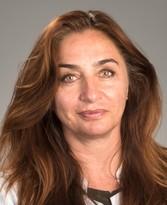 Barbara Alicke