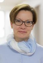 Prof. Dr. med. Daniela Aust