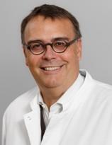 Professor Dr. med. Gustavo Baretton