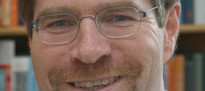 Prof Zietz 7-04.jpg