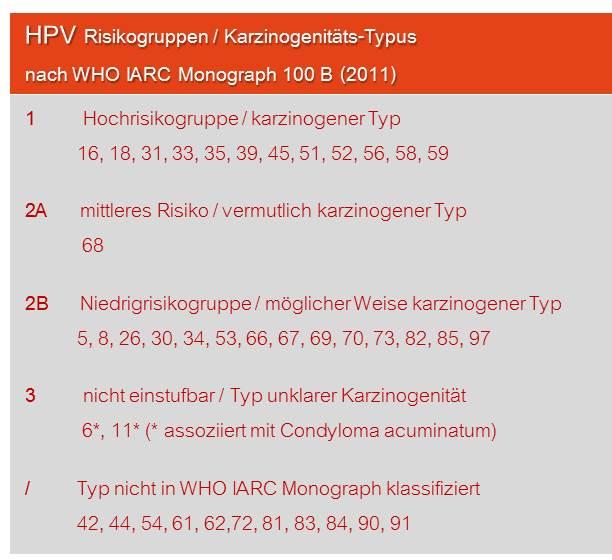 Abb_HPV.jpg