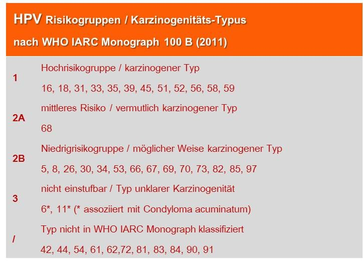 Abb_HPV2.jpg