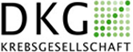 logo-deutsche-krebsgesellschaft.png