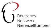 logo-dnn.jpg