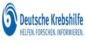 Logo_Deutsche Krebshilfe_2.png