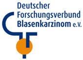 Logo_DFBK.jpeg