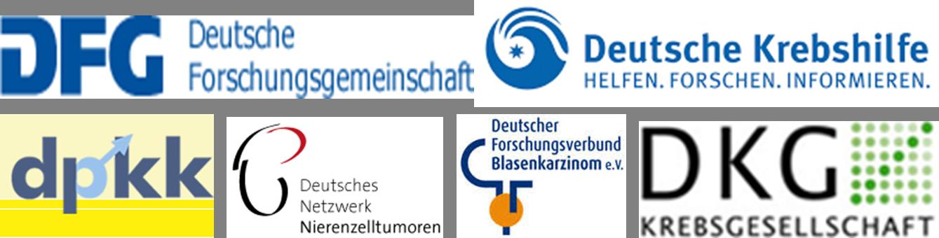 Logos_Forschungsnetzwerke.png