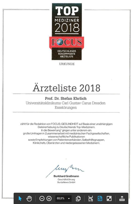 2018_Focus+Ärzteliste_SE.PNG