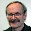 Prof. Dr. Friedrich Balck