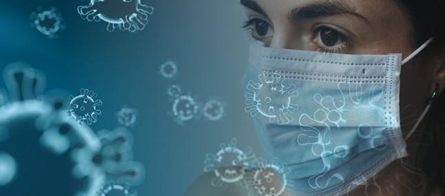 VOICE-Studie: Online Survey zu Belastungen und psychischen Ressourcen des medizinischen Personals während der COVID-19-Pandemie