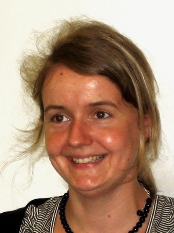 SabineMogwitz (3).jpg