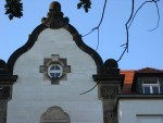 Haus18_Dachgeschoss1_klein.jpg