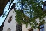 Haus18_Dachgeschoss_klein.jpg