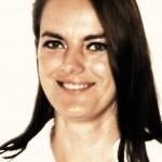 Katrin-Zimmermann-150x150.jpg