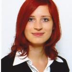 Schurig-Susan-150x150.jpg