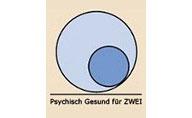 psychisch_gesund_wide.jpg