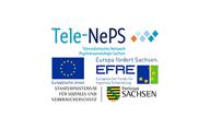 Logo TeleNePS Portlet