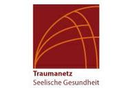 traumanetz_wide.jpg