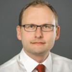 Prof. Dr. med. Markus Donix, Facharzt, Leiter