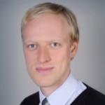Dr. med. Jan Lange,  Arzt