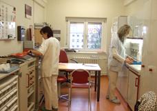 Tagesklinik Dresden
