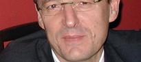 Prof. Dr. med. Dr. rer. nat. Michael Bauer