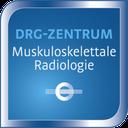 Zertifikat DRG Zentrum Muskuloskelettale Radiologie