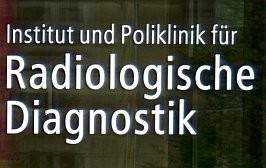 Radiologie - Logo
