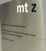 UKD - Medizinische Fakultät