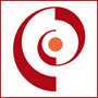 Sächsisches Cochlear Implant Centrum