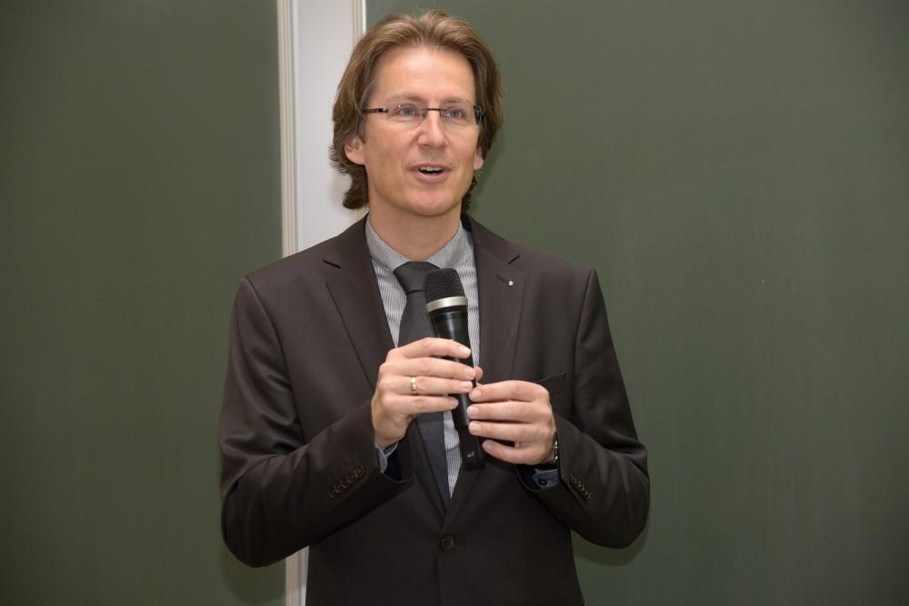 Prof.Dr.med.D.Mürbe