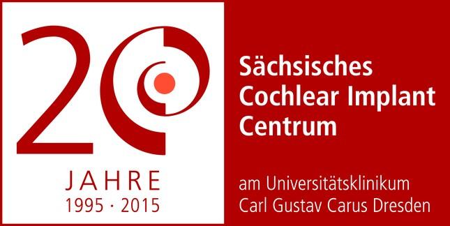 20Jahre SCIC Logo quer