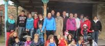 Bauernhof2013_1