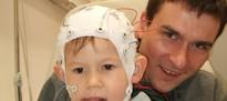 EEG 2