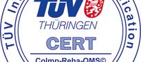 Logo SCIC QMS