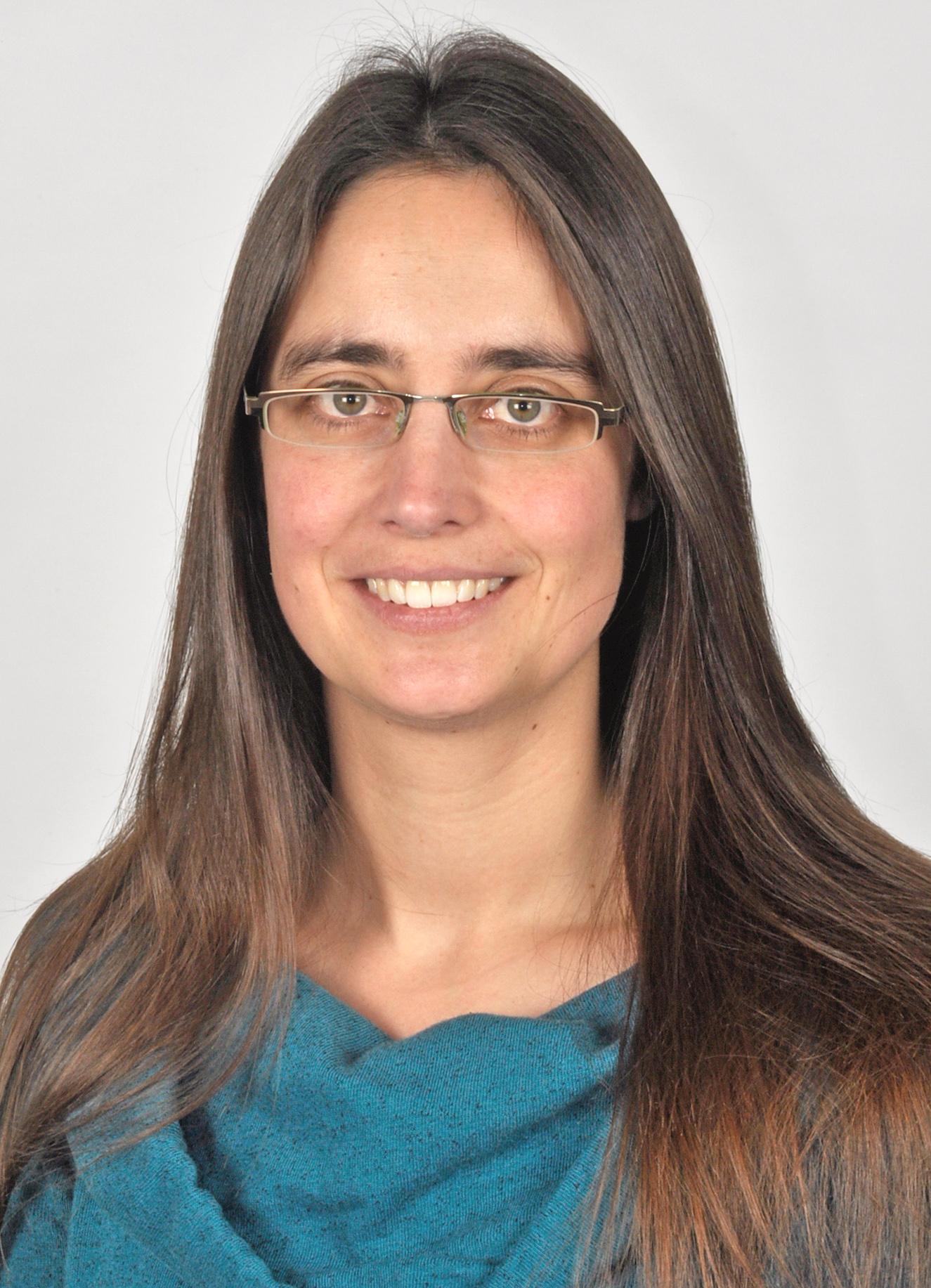 Dominique Kronesser