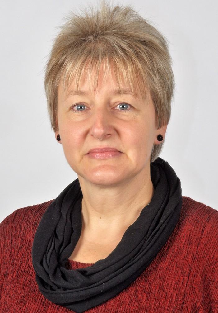 Kerstin Seeling
