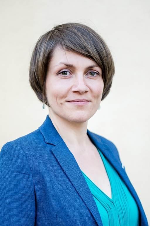 Annegret Schlosser