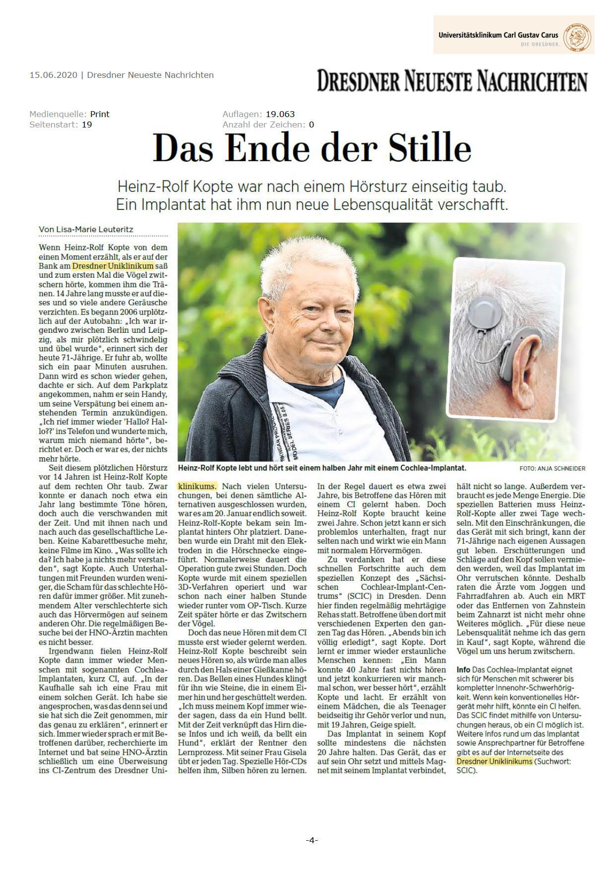 DNN_Das_Ende_der_Stille