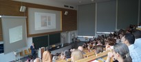 Dresdner CI-Symposium 2019