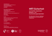 MRTBroschüre